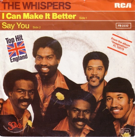 the-whispers-i-can-make-it-better-rca
